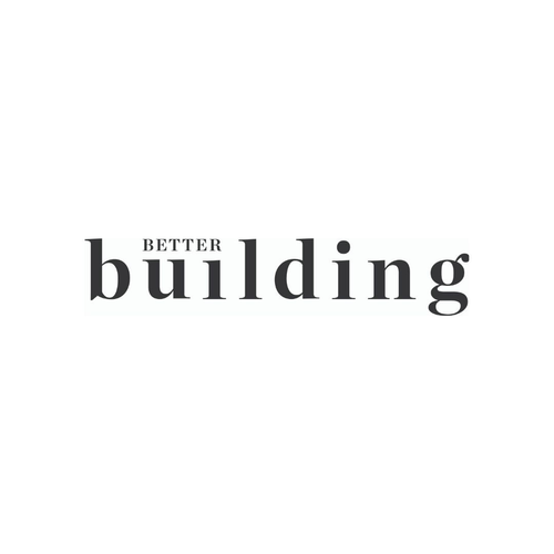 Better Building Magazine