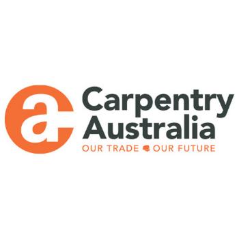 Carpentry Australia