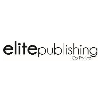 Elite Publishing