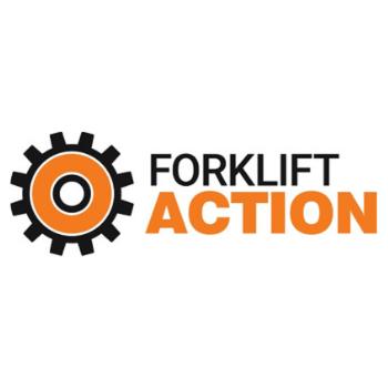 Forkliftaction