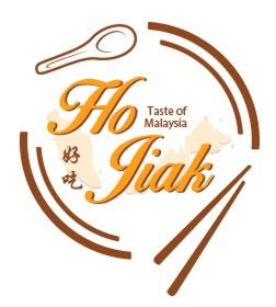 Ho Jiak Haymarket