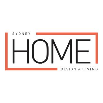 Sydney Home Design and living Magazine (UMG)