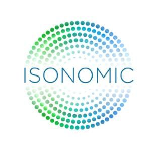 Isonomic