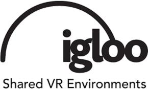 IGLOO VR