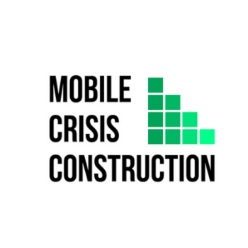 Mobile Crisis Construction ltd