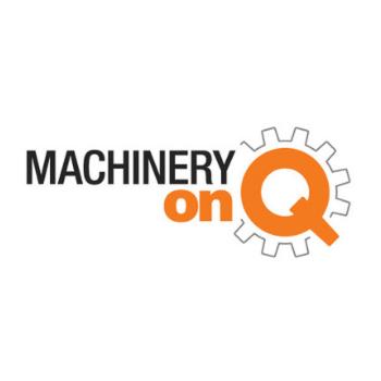 Machinery-onQ