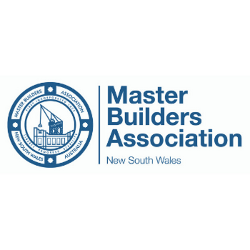 Master Builders Association NSW