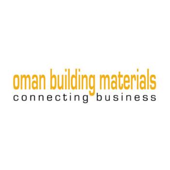Oman Building Materials