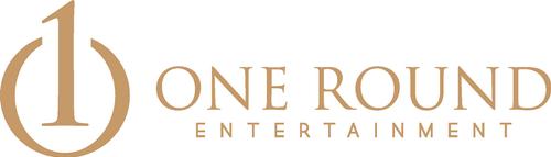 One Round Entertainment
