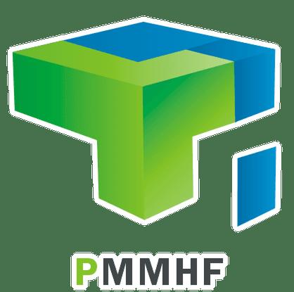 PMMHF 2020 Prefab House Modular Mobile Fair