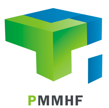 The China International Prefab House Modular Building & Mobile House and Space Fair (PMMHF 2020)