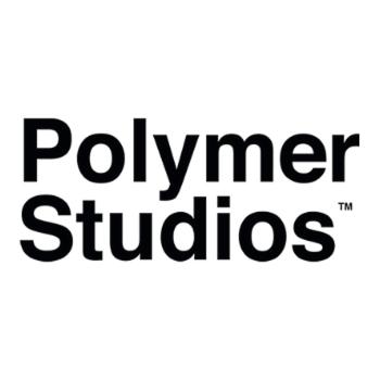 Polymer Studios