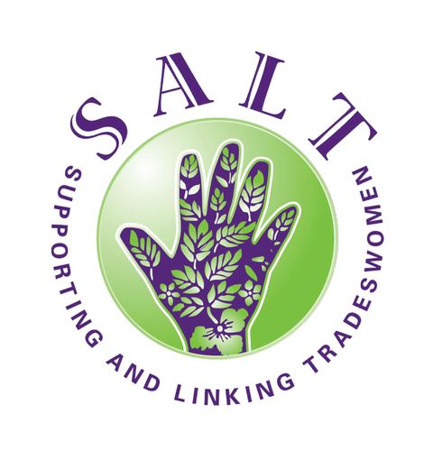Supporting and Linking Tradeswomen (SALT)