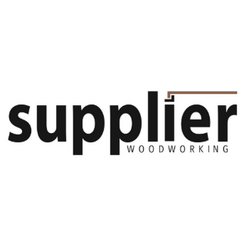 Supplier Magazine