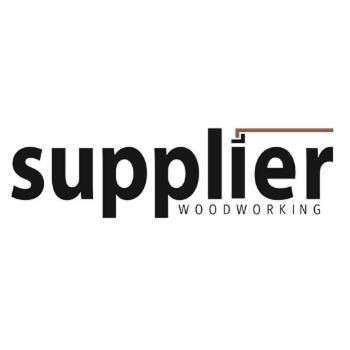 Supplier Magazine