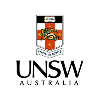 University of New South Wales (UNSW) - Sydney Build Expo 2021 - Australia's  Leading Construction, Architecture & Infrastructure Exhibition