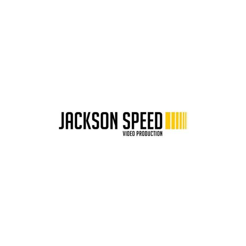 Jackson Speed