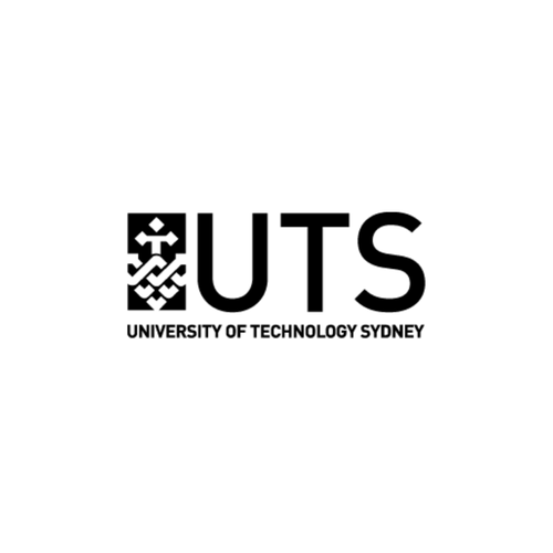 University of Technology (UTS )