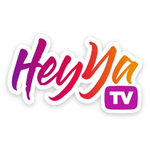 HeyYaTV