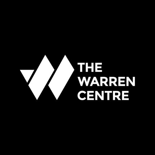 The Warren Centre at Sydney University