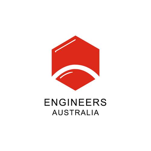 Institute of Engineers, Australia