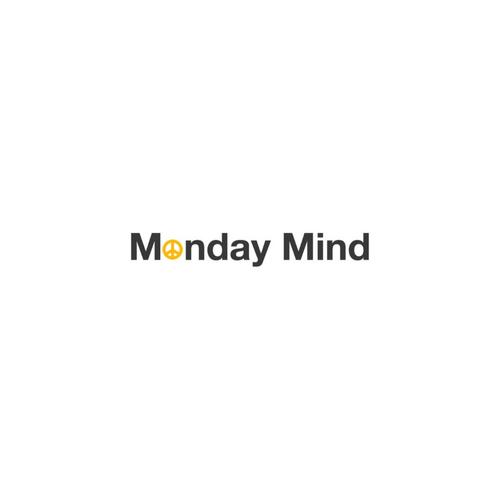 Monday Mind