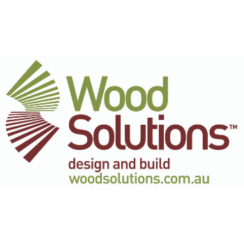 Wood Solutions