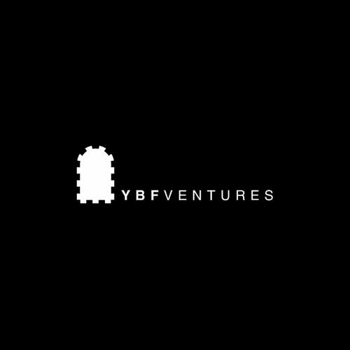 YBF Venture