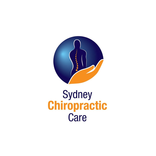 Sydney Chiropractic Care