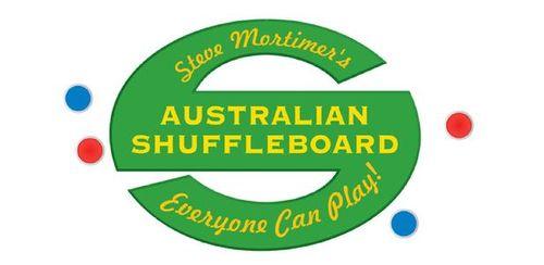 Australian Shuffleboard
