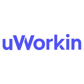 uWorkin