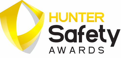 Hunter Safety Award's nomination