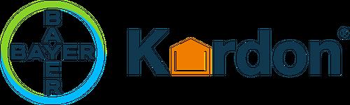 Kordon Termite System - Australian made Success Story