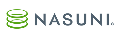 Nasuni Receives $25 Million Growth Equity Funding From Telstra Ventures; Experiences Record 2018 Revenue Results