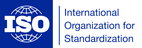 ISO re-certification for Uni-span