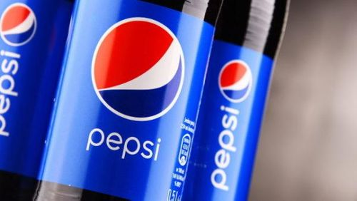 PepsiCo and Clean Up Australia, together with REDcycle and Replas, aim to build a Circular Economy initiative for sporting facilities