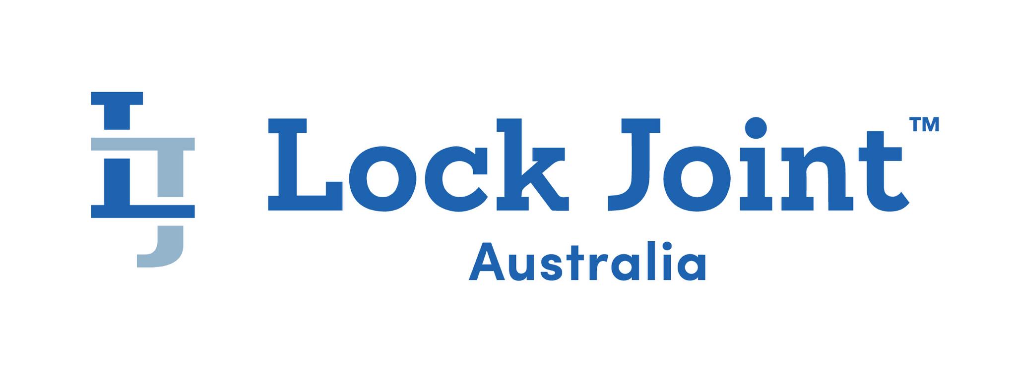 Lock Joint Australia
