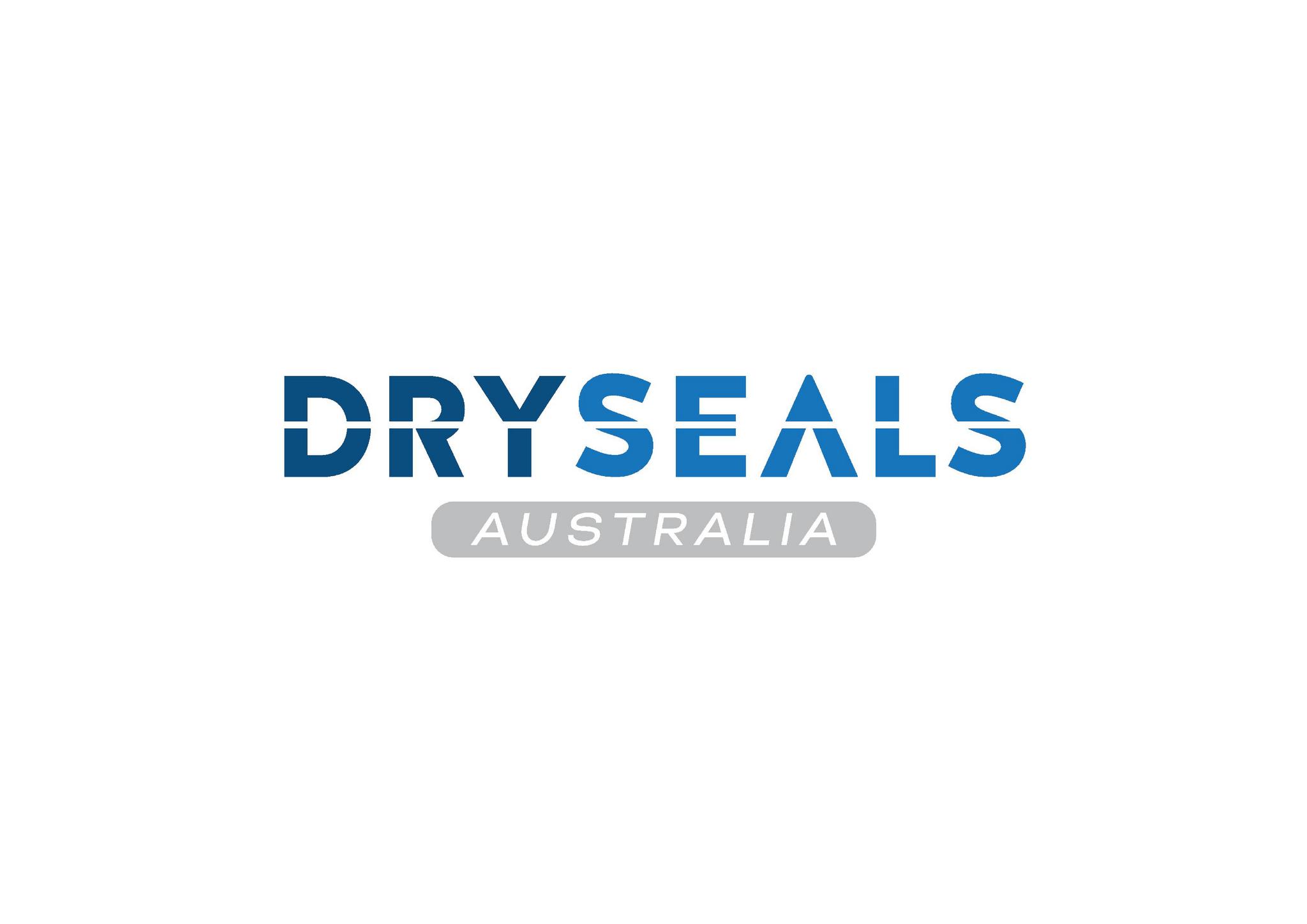 Dry Seals