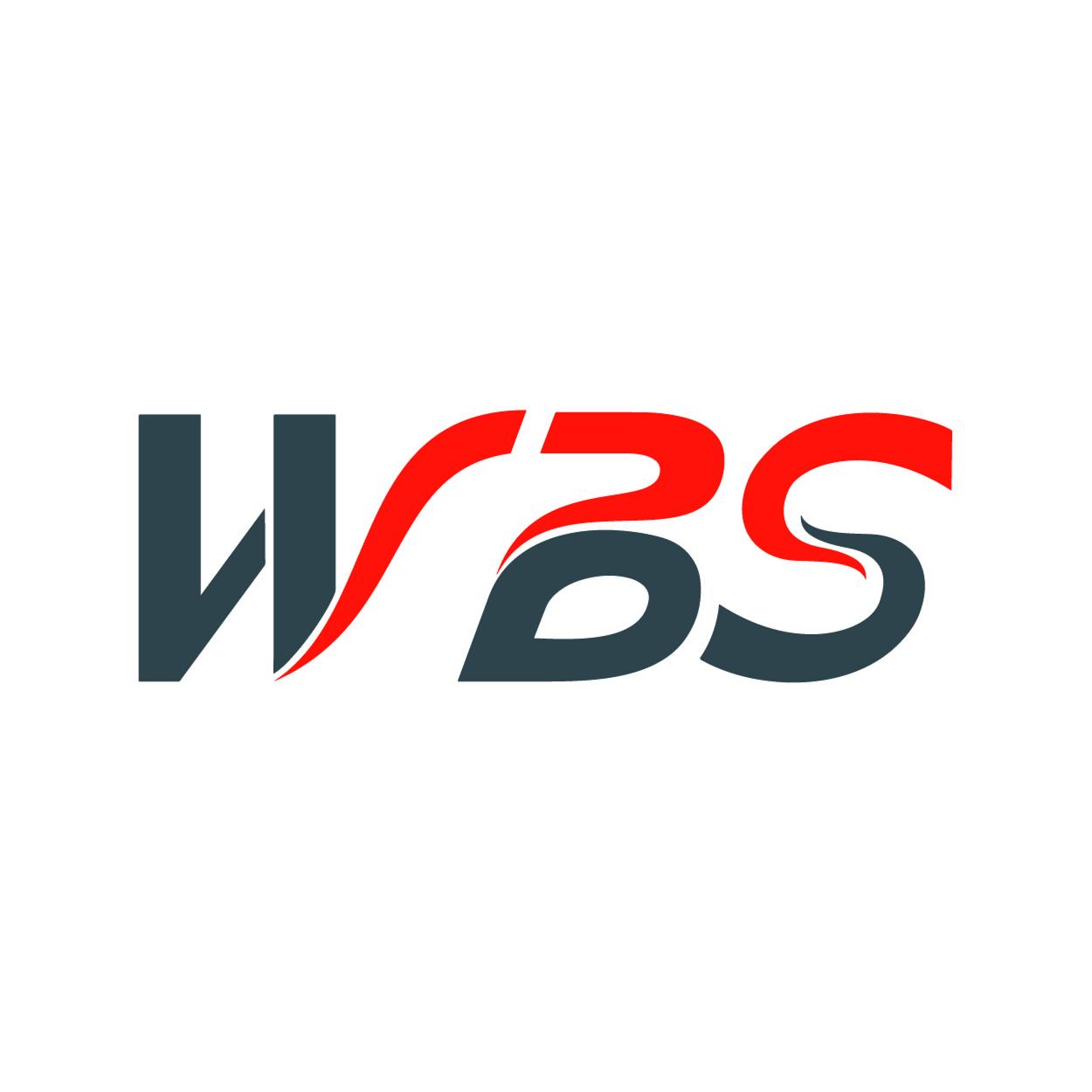 WBS Technology