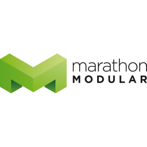 Marathon Modular