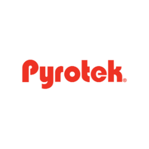 Pyrotek Pty Ltd