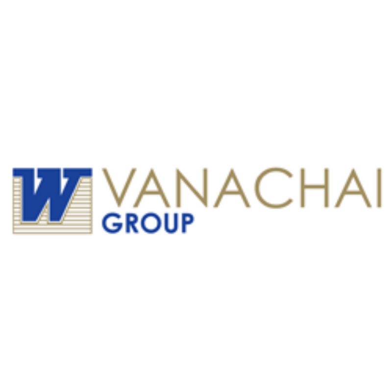 Vanachai Group Public Company Limited