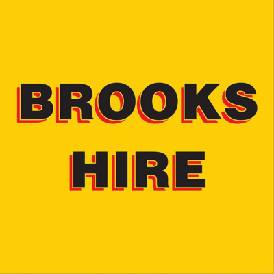 Brooks Hire Services Pty Ltd