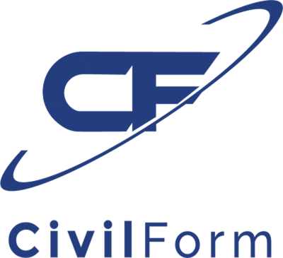 Civil Form Group