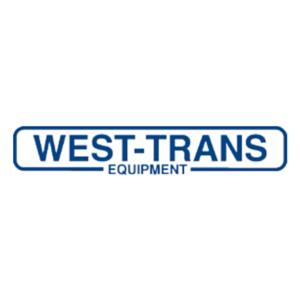 West-Trans