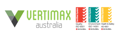 Vertimax Australia