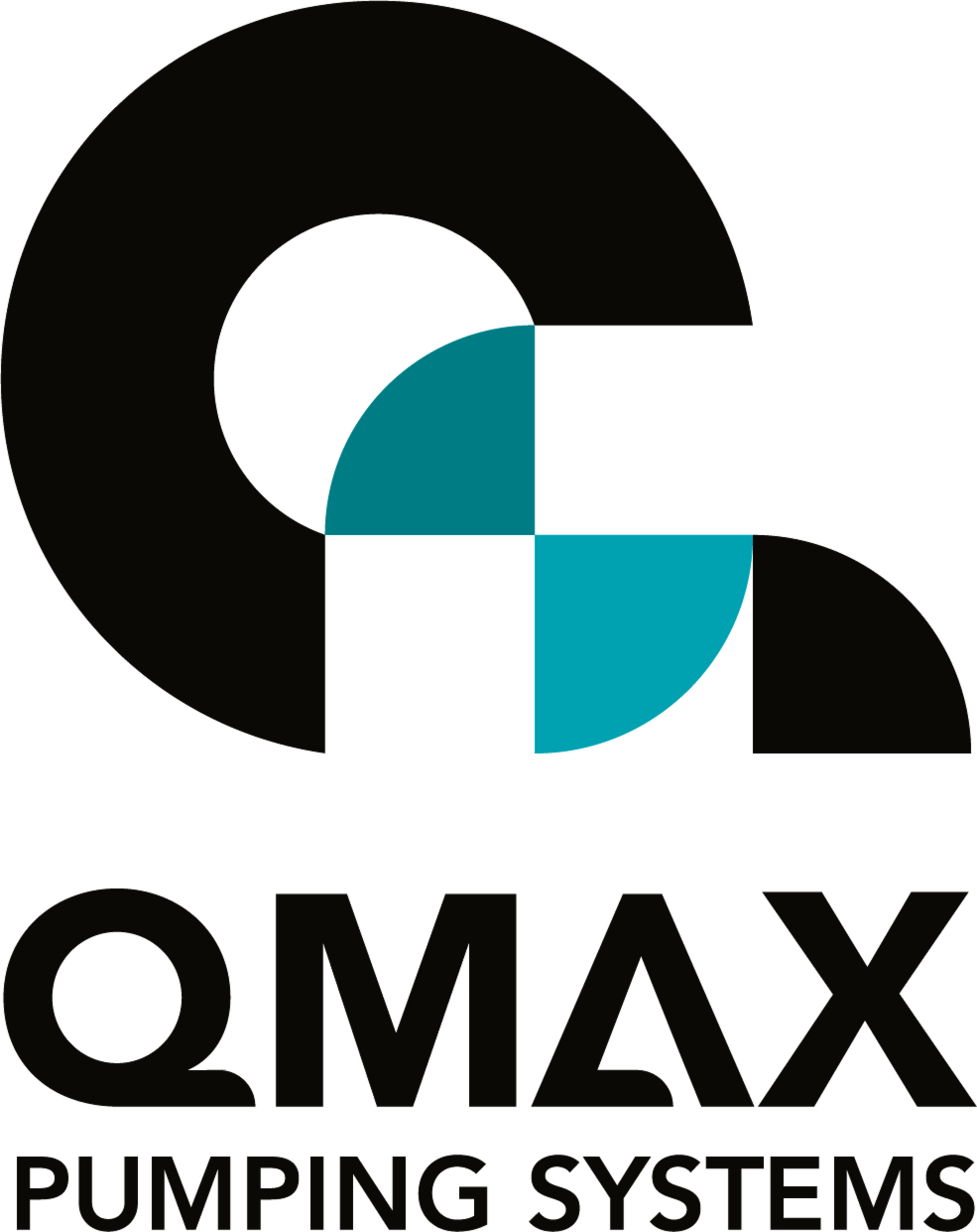 Qmax Pumping Systems