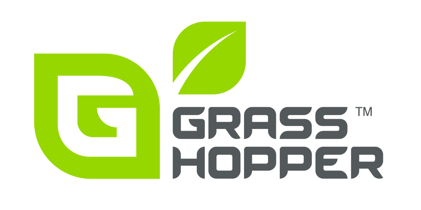 Grasshopper Environmental