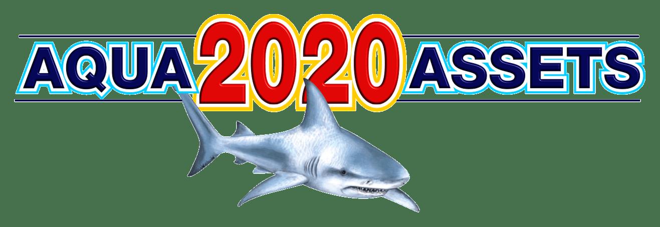 Aqua Assets