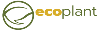 Ecoplant Australia